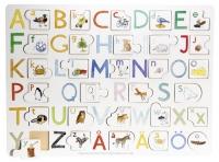 Ellens-alfabetspussel.jpg