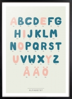 Se_alfabetet_barabokstaver_kunskapstavlan.jpg