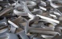 Aluminimumbokstäver