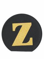 Fickspegel - Bokstaven Z